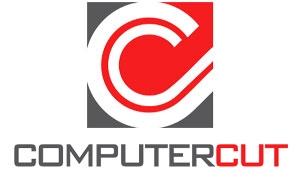 Computer Cut