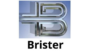 Brister and Co.