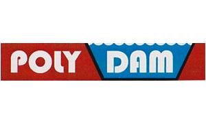 Poly Dam